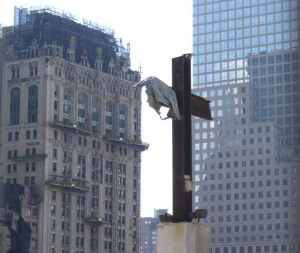391_ground_zero_cross