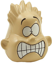 stressed-face-male-stress-toys