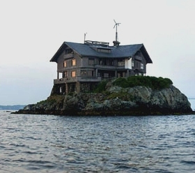 house-rock