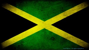 Jamaica_flag_grunge_wallpaper_by_The_proffesional