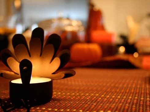 Thanksgiving_Paper_Turkey.001