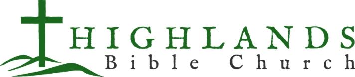 HBC Final logo.jpg
