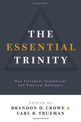 Essential-Trinity-1