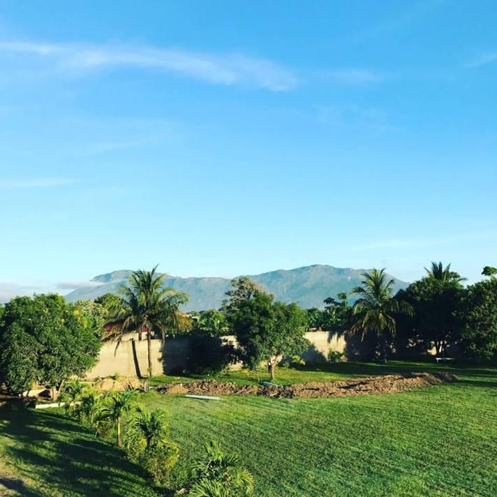 DRMHaiti_Mountain.jpg
