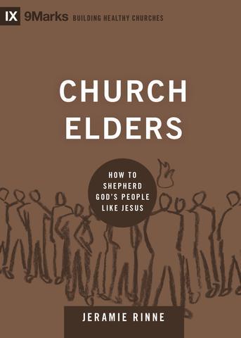 Church_Elders_large