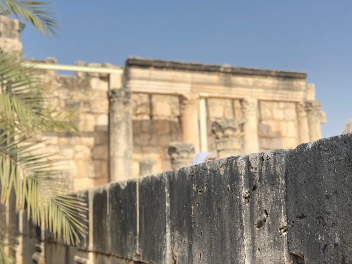 capernaum-synagogue-looking-in-portrait-mode-1-1