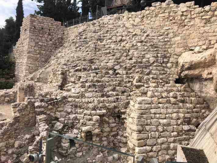 City of David Remains 2.jpg