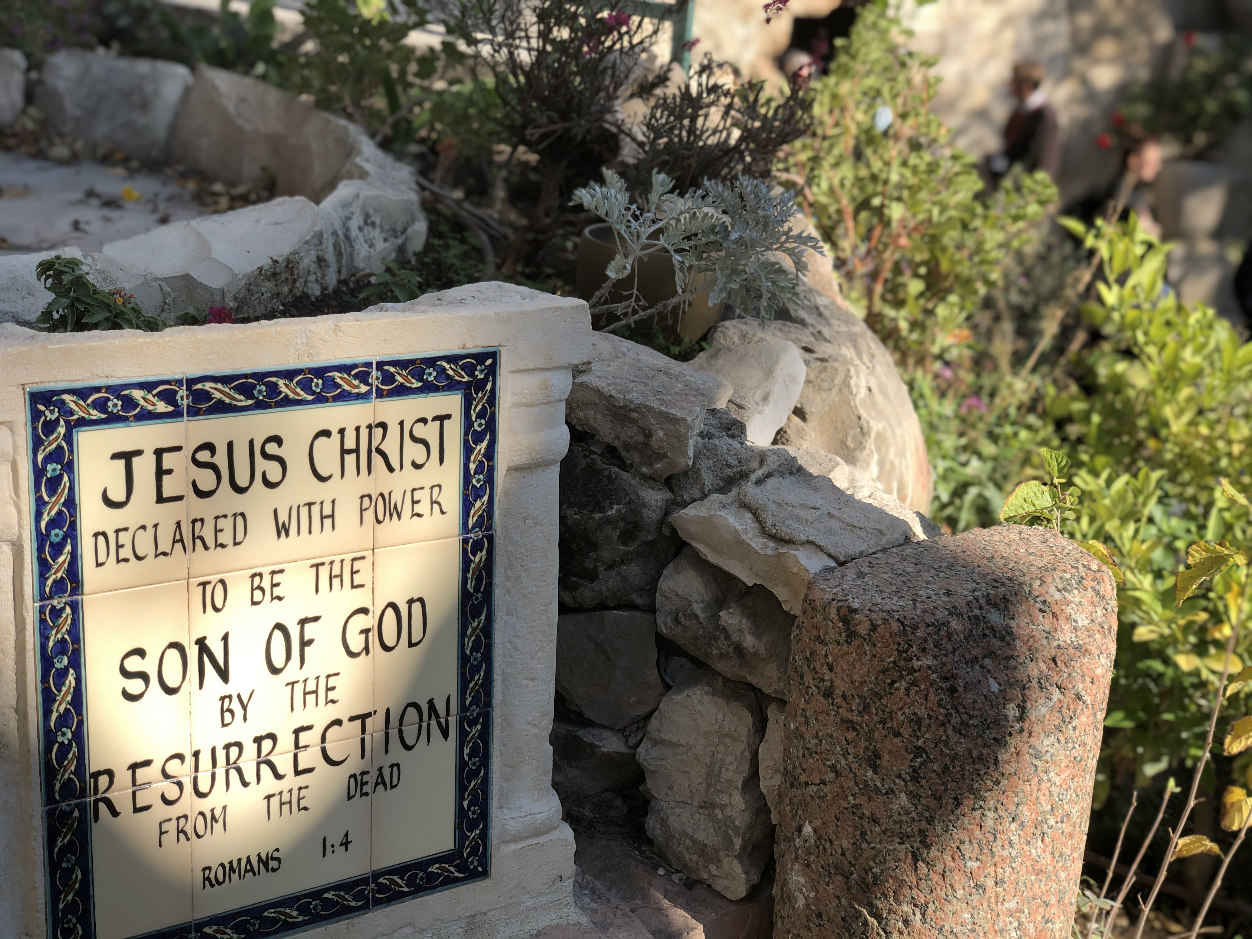 Garden Tomb Sign.jpg