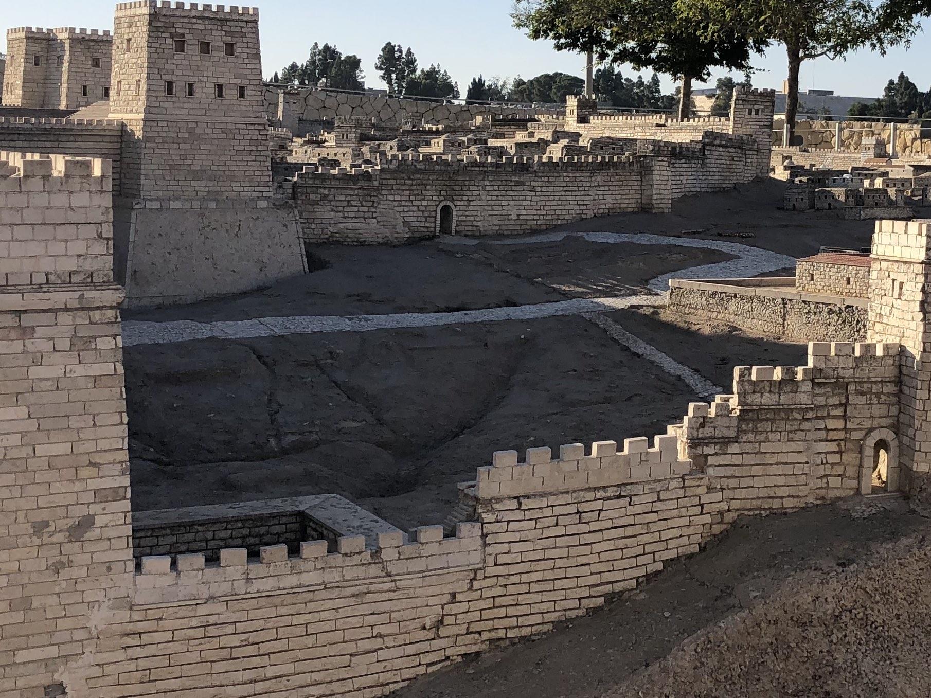 Jerusalem Model 2.jpg
