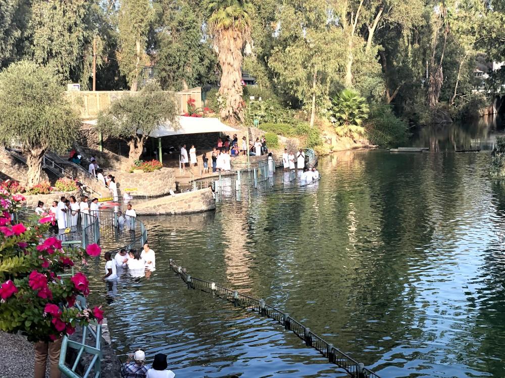 jordan-river-baptisms-4