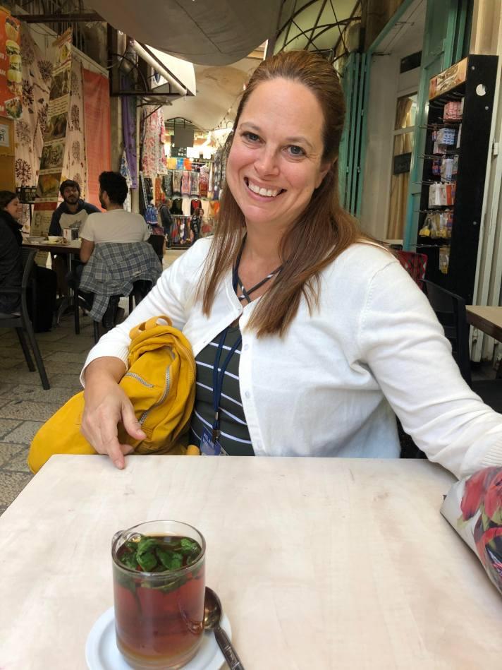 Mel Old City Jerusalem Cafe.jpg