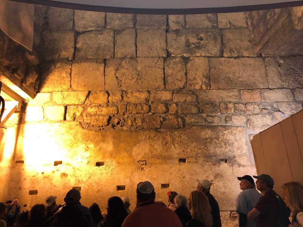 Western Wall Giant Stone.jpg